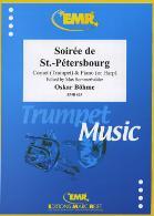 SOIREE DE ST. PETERSBOURG Op.23