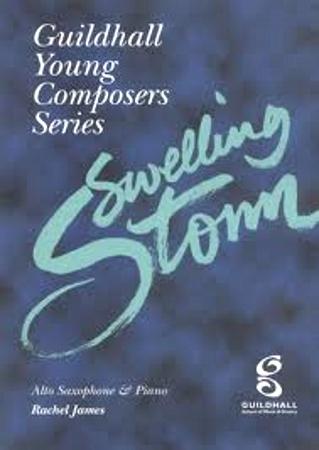 SWELLING STORM (2000)