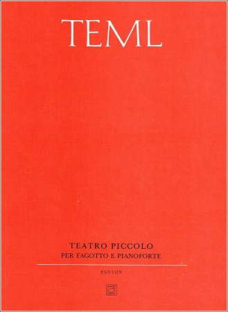 TEATRO PICCOLO