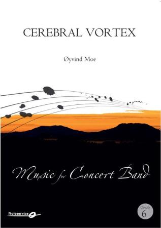 CEREBRAL VORTEX (A3 score)