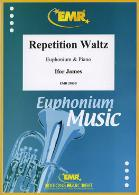 REPETITION WALTZ