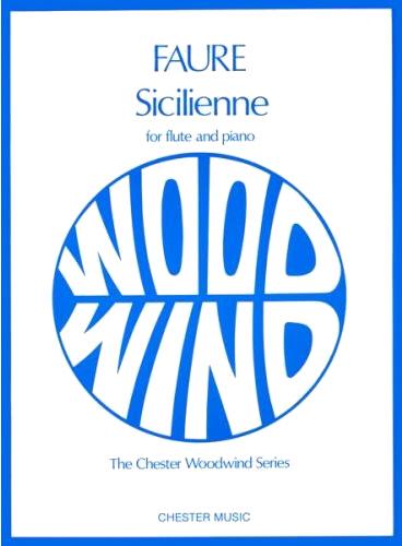 SICILIENNE Op.78