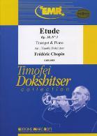 ETUDE Op.10/3