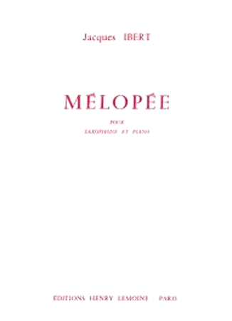 MELOPEE