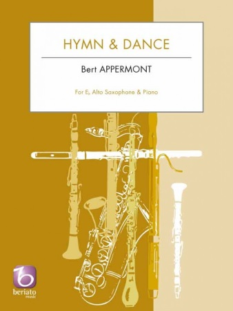 HYMN & DANCE