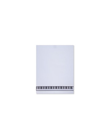 TOWEL Keyboard