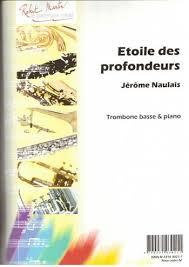 ETOILE DES PROFONDEURS