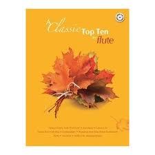 A CLASSIC TOP TEN + CD