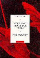 MORE EASY PIECES BY CLASSICAL COMPOSERS
