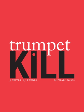 TRUMPET KILL + CD