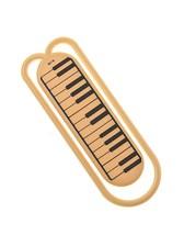 GIANT CLIP Keyboard