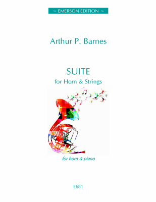 SUITE - Digital Edition