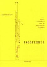 FAGOTTERIE I