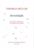 SEVENEIGHT