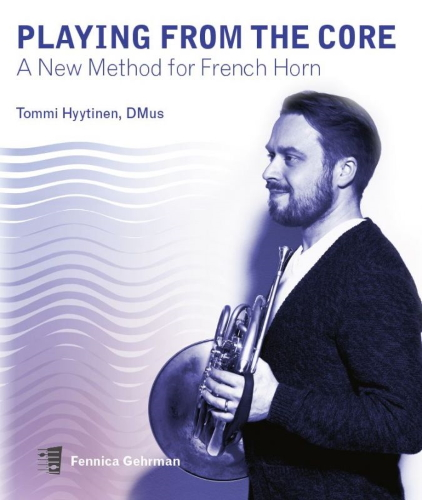 PLAYING FROM THE CORE