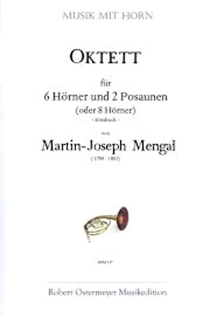 OKTETT score & parts