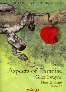 ASPECTS OF PARADISE