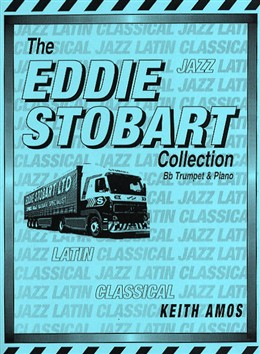 THE EDDIE STOBART COLLECTION