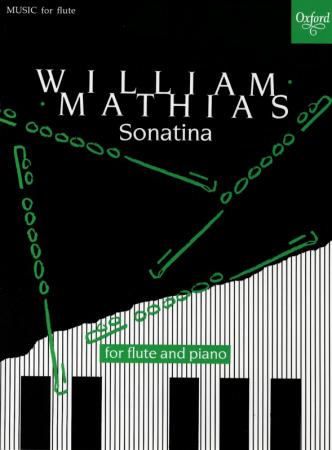 SONATINA Op.98