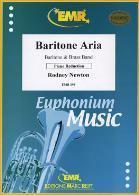 BARITONE ARIA