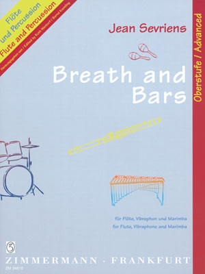 BREATH AND BARS