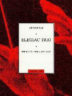 ELEGIAC TRIO