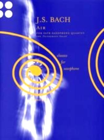 AIR BWV 1068,2