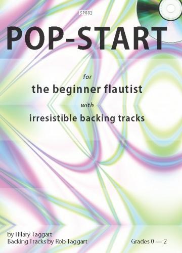 POP-START + CD
