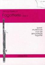 FAGOTTERIE II