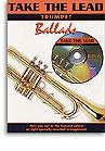 TAKE THE LEAD: Ballads + CD
