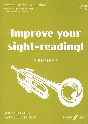 IMPROVE YOUR SIGHT-READING Grades 5-8