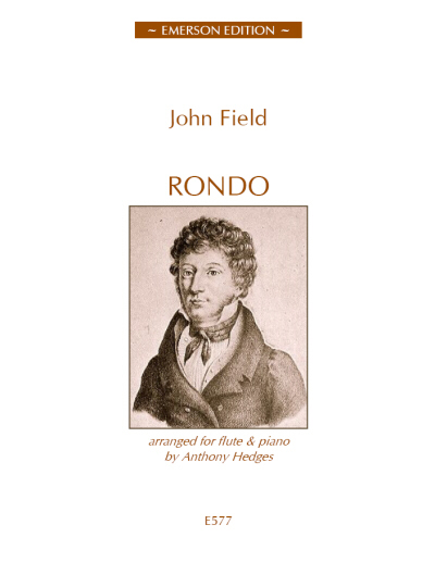 RONDO - Digital Edition