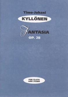 FANTASIA Op.28
