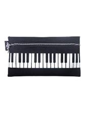PENCIL CASE Keyboard