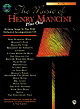 THE MUSIC OF HENRY MANCINI Plus One + CD