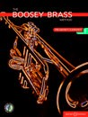 BOOSEY BRASS METHOD Book 2 + CD Trumpet/Cornet