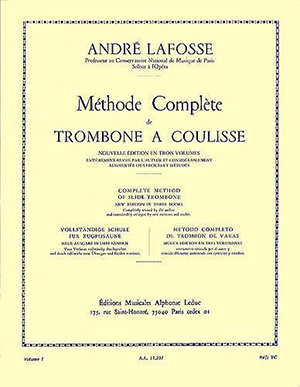 METHODE COMPLETE Volume 3