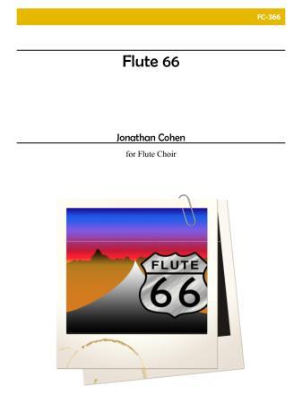 FLUTE 66