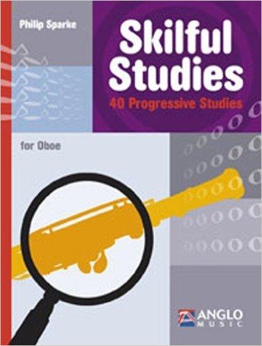 SKILFUL STUDIES