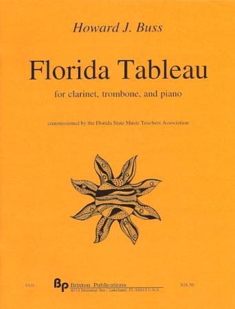 FLORIDA TABLEAU
