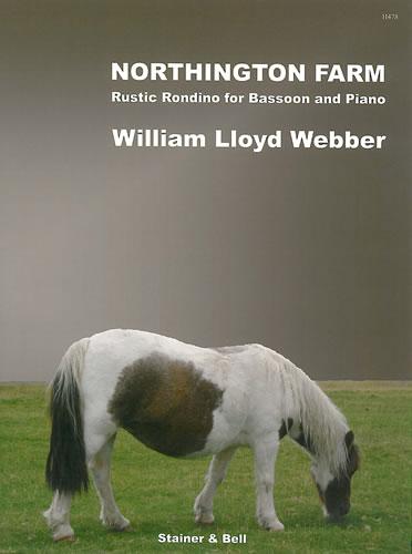 NORTHINGTON FARM
