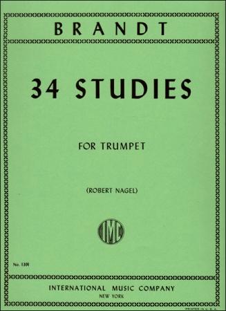 34 STUDIES