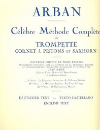 COMPLETE METHOD Volume 3