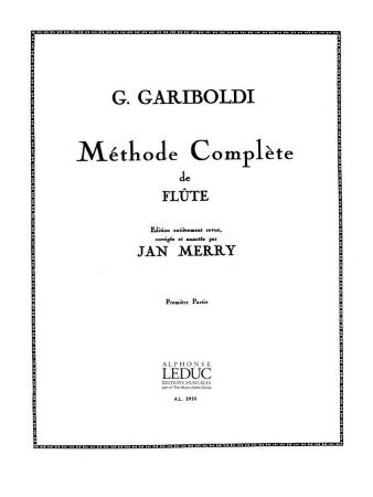 METHODE COMPLETE Op.128 Volume 1