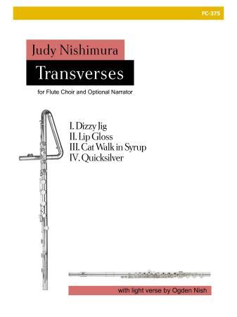 TRANSVERSES