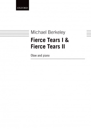 FIERCE TEARS I & FIERCE TEARS II