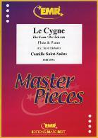 LE CYGNE/THE SWAN
