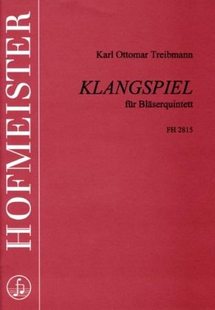 KLANGSPIEL (2001)
