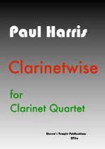 CLARINETWISE