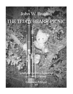 THE TEDDY BEARS' PICNIC score & parts